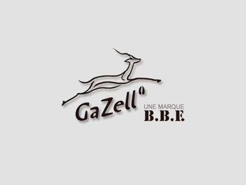 Gazell JK