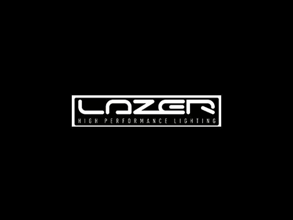 Lazer Lamps