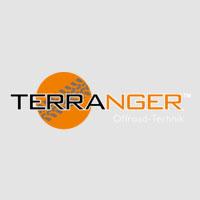 Terranger
